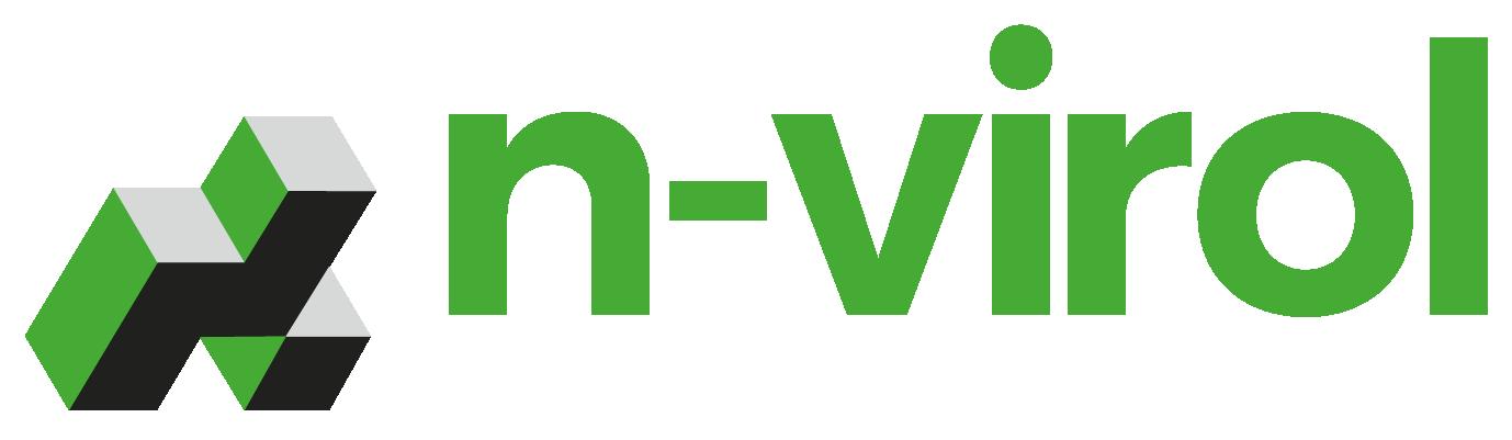 N-Virol