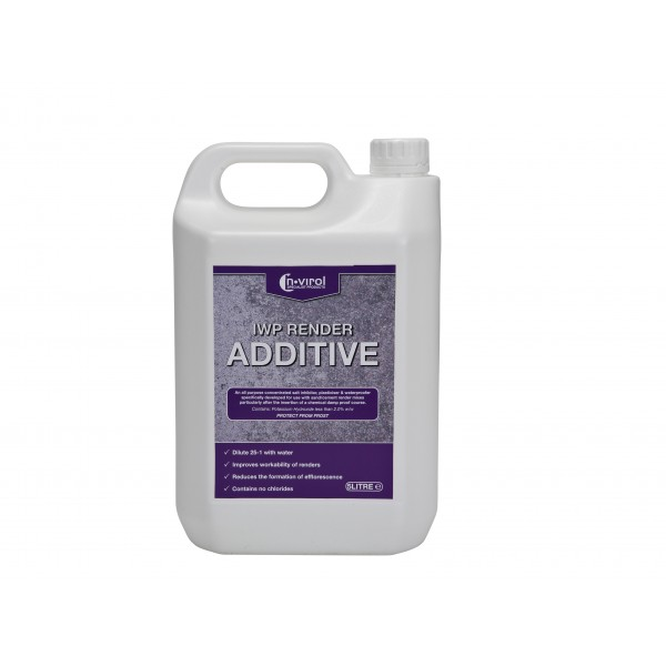 Aquatex Damp Proofing Systems Waterproof Wall Paints: Treat Rising Damp And Other Damp Issues