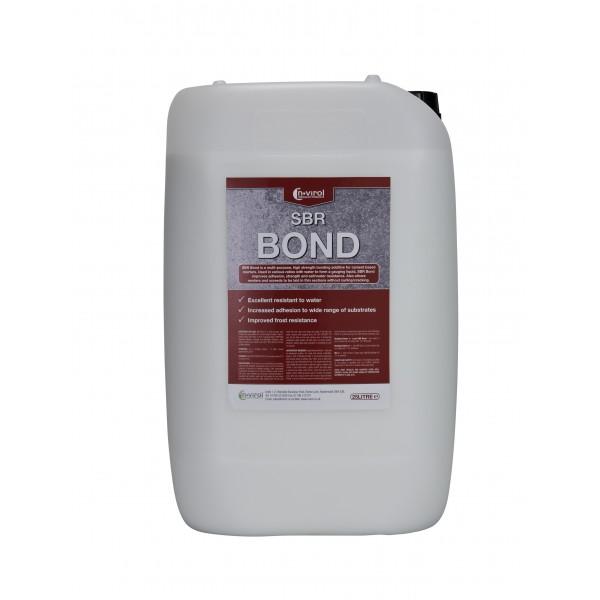 SBR Bond