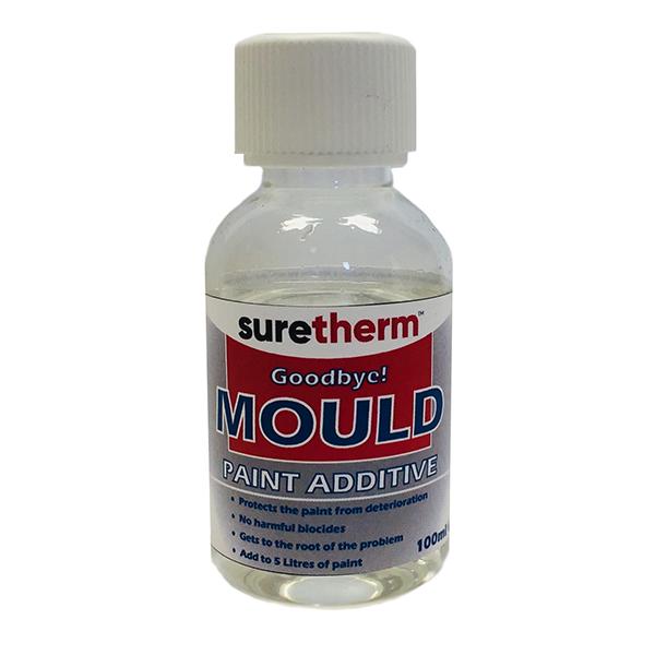 Suretherm Paint Additive 100ml