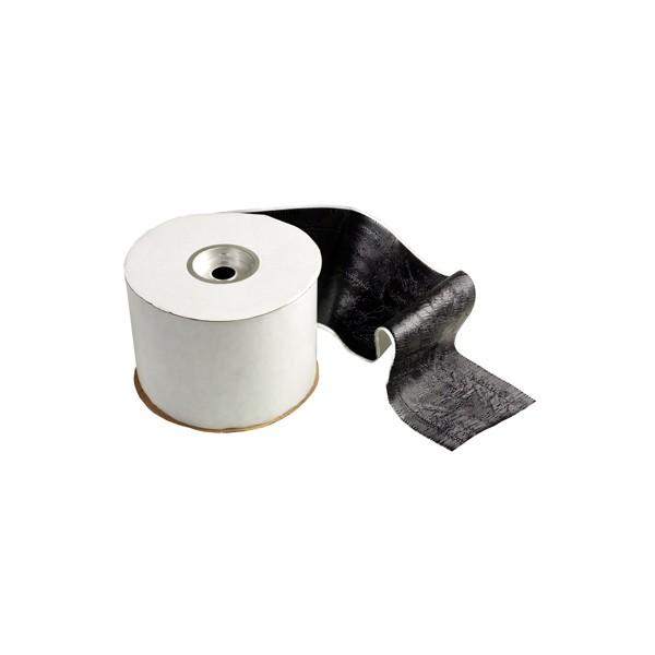 ULTRA Corner Tape