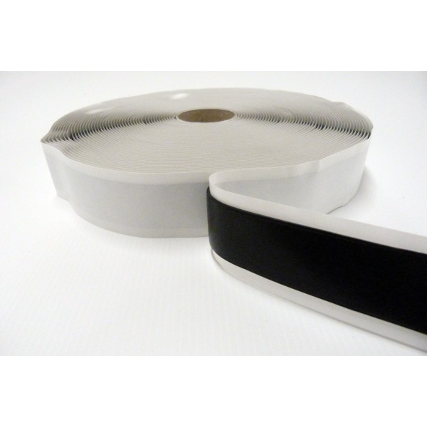 ULTRA Double Tape