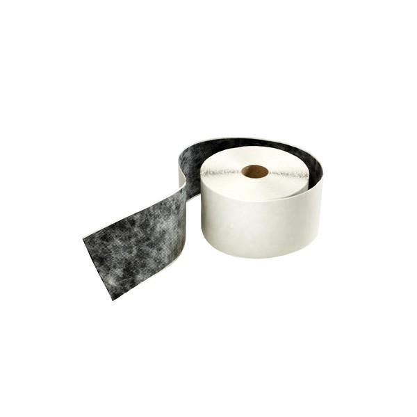 ULTRA Fleeceband Tape